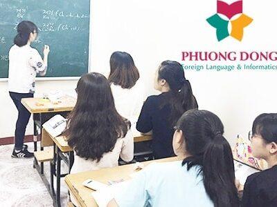 Một vài lưu ý khi học tiếng Hàn