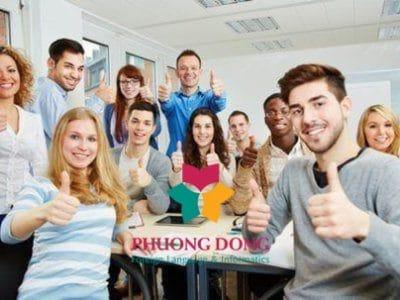 Một số lưu ý khi bắt đầu học tiếng Đức giao tiếp