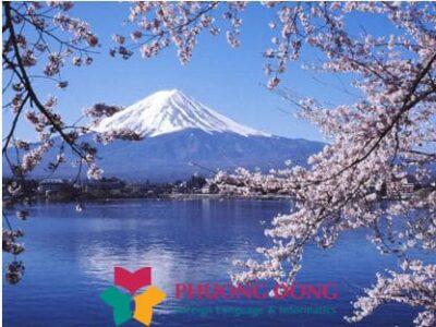 Những nét văn hóa đặc trưng của Nhật Bản