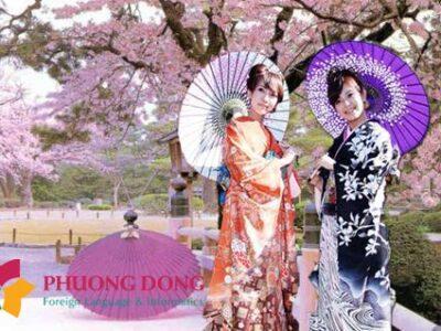 Những phép xã giao cần thiết khi sang Nhật cần ghi nhớ