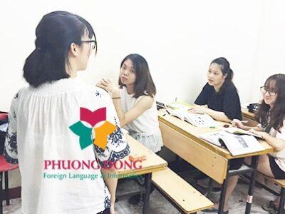 Tiếng Hàn cho người mới bắt đầu: Dễ hay Khó?