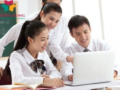 Dạy học tiếng Hàn Quốc online cho người mới bắt đầu