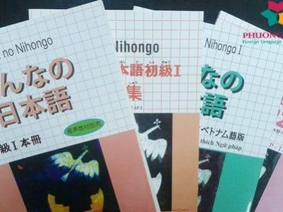 Phương pháp học tiếng Nhật hiệu quả cho những người mới bắt đầu