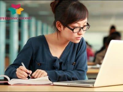 Học tiếng Hàn sơ cấp cho người mới bắt đầu