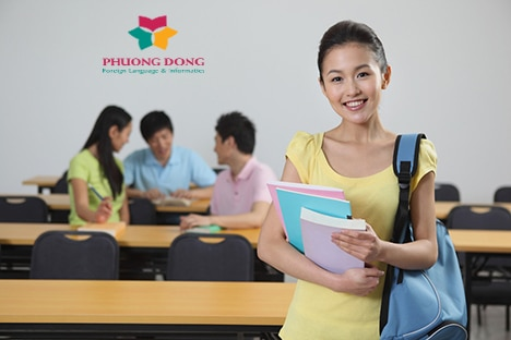 Lưu ý khi học tiếng Hàn giao tiếp