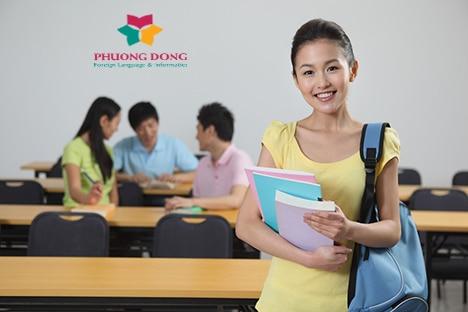 Trung tâm tiếng Hàn chất lượng tại Hà Nội