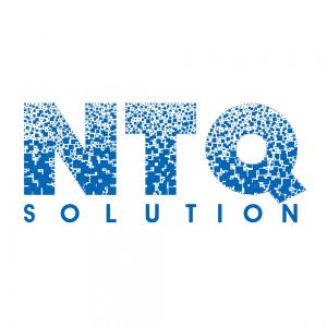 logo_og.09705835