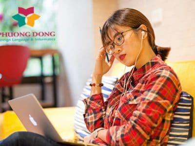 Tự học tiếng Hàn cơ bản tại nhà như thế nào?