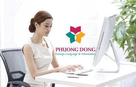 Website học tiếng Hàn online hiệu quả