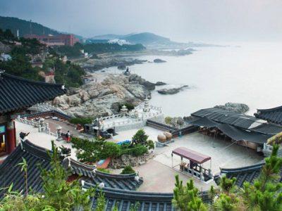 Văn hóa Hàn Quốc - Xứ sở kim chi
