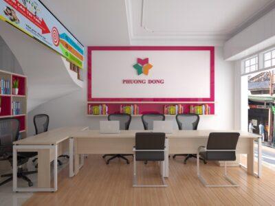 Trung tâm dạy tiếng Hàn hiệu quả nhất Hà Nội
