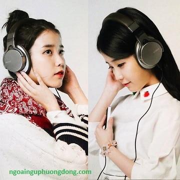 hoc-tieng-han-online-hieu-qua