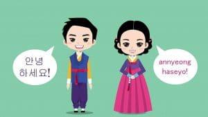 hoc-tieng-han-online-ngoai-ngu-phuong-dong