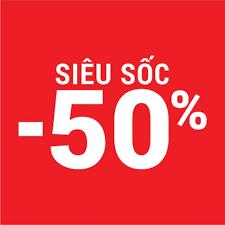 Giảm 50% học phí tại trung tâm Ngoại ngữ Phương Đông