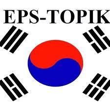 Những câu hỏi thường gặp khi đi xuất khẩu Hàn Quốc
