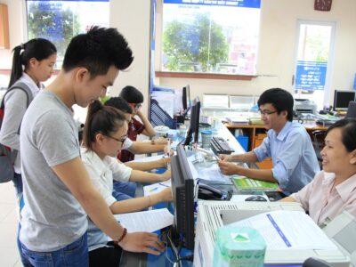 Đăng ký đi Xuất khẩu lao động Hàn Quốc ở đâu?