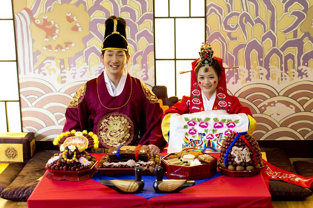 Khóa học tiếng Hàn Topik dành cho cô dâu Việt lấy chồng Hàn Quốc 2021